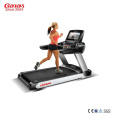 Treadmill Commercial HD Sliding Touch Screen Display