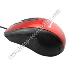 Wired Mouse Lenovo