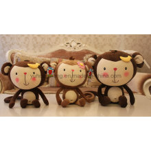 New Style Kid′s Plush Toy, Stuffed Toy
