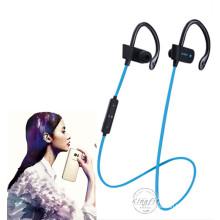 Stereo Bluetooth Sport Ohrhörer zum Laufen