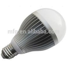 ODM/OEM most professional china supplier E27 led bulb housing