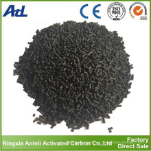 CMS-200/220/240 tamiz molecular de carbono