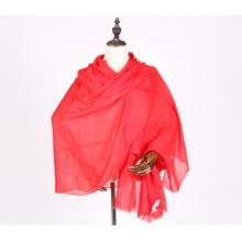 Монгольский кашмирские шали оптовая