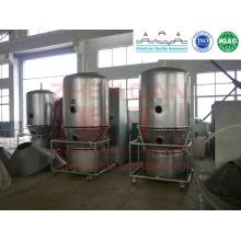 Séchoir à ébullition horizontale haute qualité de qualité XF pour matériaux chimiques