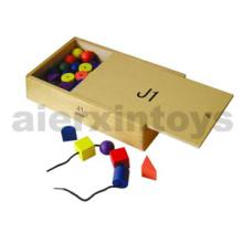 Montessori Gabe J1 (3cm)