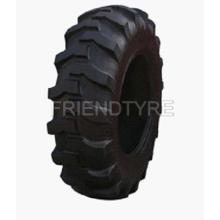 Landwirtschaft Reifen, Traktor-Reifen, Farm-Reifen