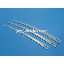Curva amniótico membrana amplo perfurador gancho amniotomia CE certificação ISO quente vender