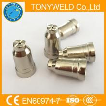 плазменной резки факел SG51 части сопла и электрода