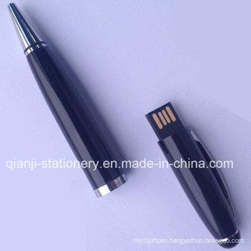 Gift Metal USB Pen (L007)