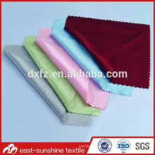 Best quality eyeglass cleaner cloth,logo printed microfiber eyeglass lens cleaning cloth,personalized eyeglass cleaning cloth