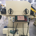 Richtmaschine Servo Feeder