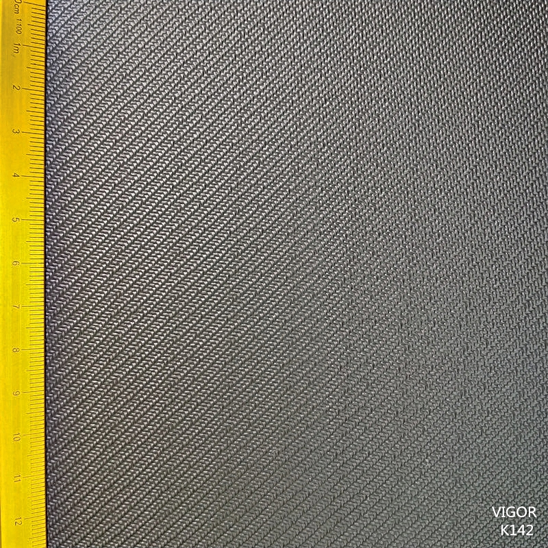 Textile pattern Leather
