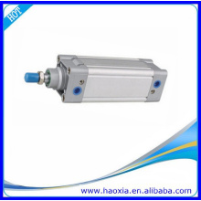 HAOXIA Standard DNC Doppel-Aktions-Luftzylinder ISO6431