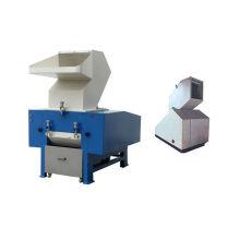 Triturador de alta capacidade do plástico PP / PE da garrafa