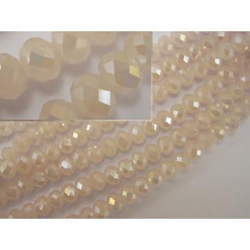 Glass Beads Jewelry Beads