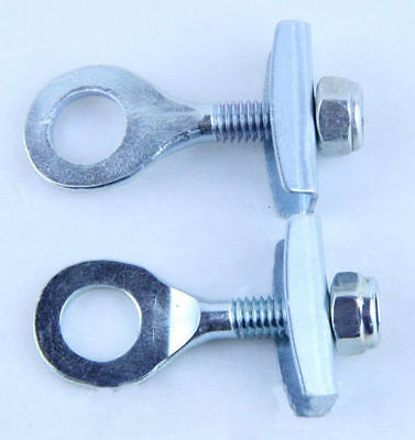 bike chain adjuster