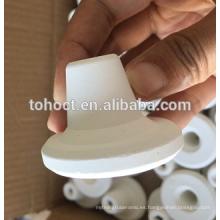 Cuplocks de cerámica de la prevención de fuego de alta calidad