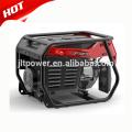 Комплект генератора газолина с воздушным охлаждением 5000ВТ