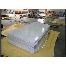 La meilleure feuille d'aluminium en Irak
