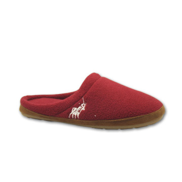 best indoor fluffy slippers for womens