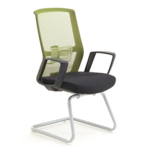 New mesh visitor chair/meeting chair/conference chair