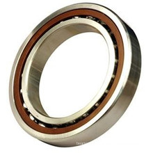 Preços de fábrica Rolamentos de esferas de contato angular / rulman / rodamientos 7030C