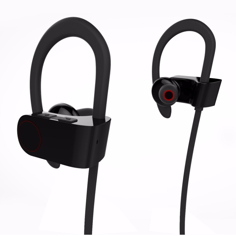 Stereo Bluetooth headphone