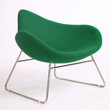 Salon de design danois K2 Mountain Chair Replica