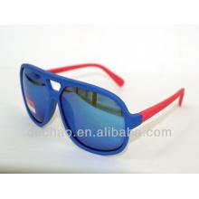2015 best brand sunglasses men