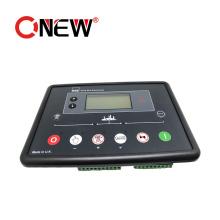 Replace Deep Sea Controller Dse6020 Mkii Genset Set Control Panel Module Dse6020 Mkii