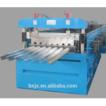 Floor Sheet Roll Forming Machine ,widely used in floor flat