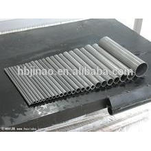 ASTM A53 GrB Tubos e tubos de aço carbono sem costura