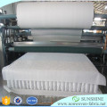 Ikea Test Home Furniture Nonwoven Fabric