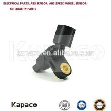 Front Right VW ABS Wheel Speed Sensor 1J0927804 1H0927808 For Volkswagen Jetta Passat Audi TT Quattro 95-06