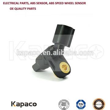 Передний правый датчик скорости вращения колеса VW ABS 1J0927804 1H0927808 Для Volkswagen Jetta Passat Audi TT Quattro 95-06