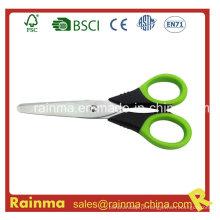 Best Sales Comfort Grip Handle Scissors