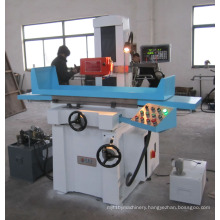Hydraulic Surface Grinder (MY3075 300X750mm)