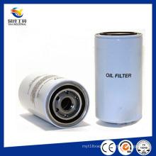 Hot Sale Auto Engine Parts Oil Filter 6736-51-5142