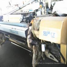 Подержанный ткацкий станок Thema11e с подлокотниками для продажи
