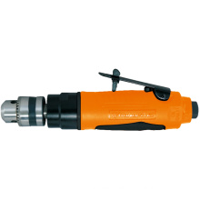 Rongpeng RP17111 New Product Air Tools Air Straight Drill