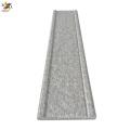 Китай дешевые цены, высокое качество отделки стен материал потолок молдинг / корона молдинги / корона карнизы
