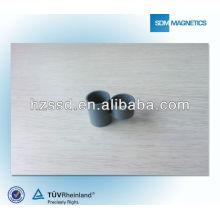 Bonded Multipole Seltener Erde Magnet Permanentmagnet Generator
