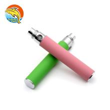 Bananatimes usb ego battery  cbd battery vape battery for vape