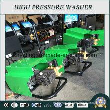 80bar 15.4L / min электрическая моечная машина давления (HPW-0815)