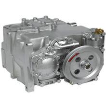 Gear Pump (U102-B)