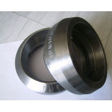 ASTM A350 Forged Mss Sp97 Class 9000# Weldolet