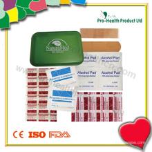 Kit de premiers soins de poche (PH050)