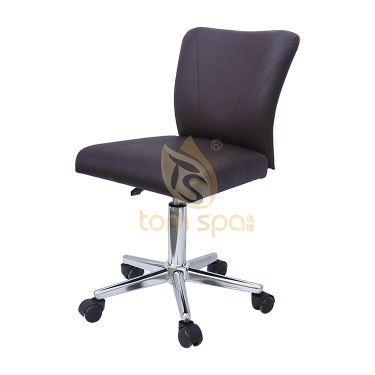 Master Executive Chair For Sale