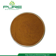 Svart Maca Root Extract Powder
