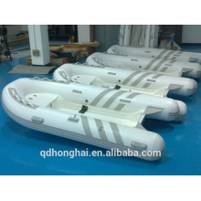 Bote inflable RIB390